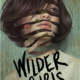 Cover image of book Wilder Girls by Rory Power